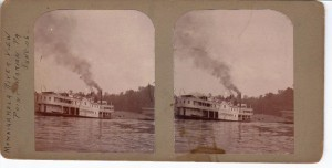 LC Woodword Stereoview Jun 1906