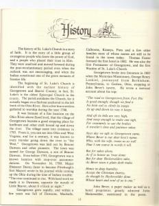 St Lukes History pg 13