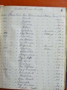 BM Laughlin Book P5 (Frances and John Finley Collection)