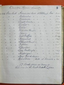 BM Laughlin Book P9 (Frances and John Finley Collection)
