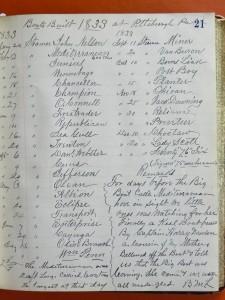 BM Laughlin Book P21 (Frances and John Finley Collection)