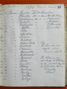 BM Laughlin Book P23 (Frances and John Finley Collection)