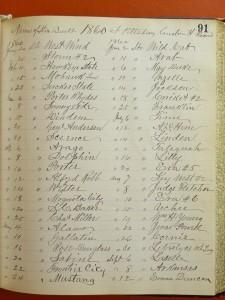 BM Laughlin Book P91 (Frances and John Finley Collection)