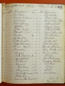 BM Laughlin Book P103 (Frances and John Finley Collection)