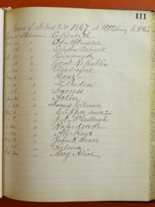 BM Laughlin Book P111 (Frances and John Finley Collection)