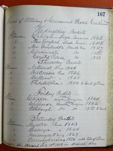 BM Laughlin Book P167 (Frances and John Finley Collection)