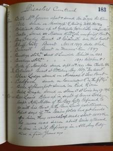 BM Laughlin Book P183 (Frances and John Finley Collection)