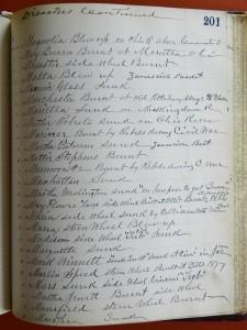 BM Laughlin Book P201 (Frances and John Finley Collection)