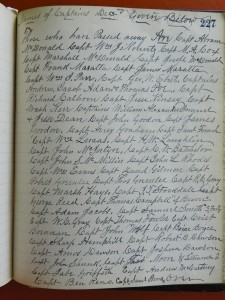 BM Laughlin Book P227 (Frances and John Finley Collection)