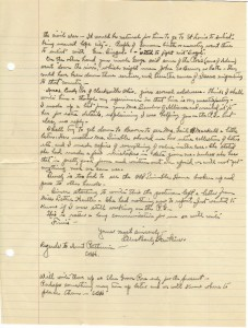 Ellis B Hawkins Ltr pg2 (Anna L and John F Nash Collection)