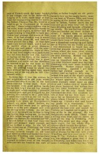 Capt Adam Poe Book pg11 (University of Pittsburgh Libraries)
