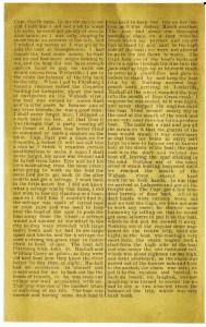 Capt Adam Poe Book pg14 (University of Pittsburgh Libraries)
