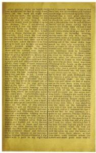 Capt Adam Poe Book pg15 (University of Pittsburgh Libraries)
