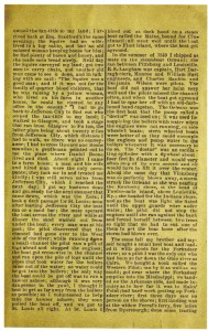 Capt Adam Poe Book pg17 (University of Pittsburgh Libraries)