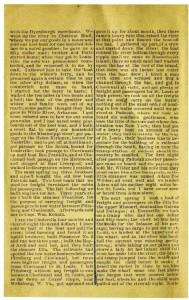 Capt Adam Poe Book pg18 (University of Pittsburgh Libraries)