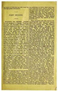 Capt Adam Poe Book pg5 (University of Pittsburgh Libraries)