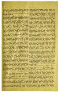 Capt Adam Poe Book pg9 (University of Pittsburgh Libraries)