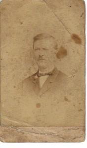 John A Trimble (Anna L and John F Nash Collection)