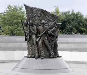 AACW Memorial